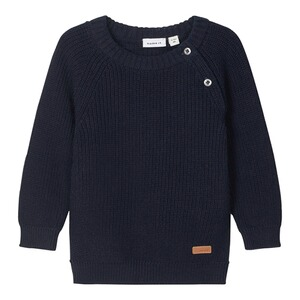 NAME ITStrickpullover 1
