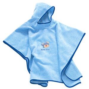 Hervorragend Badeponcho online kaufen: Top Auswahl & Marken | baby-walz UX37