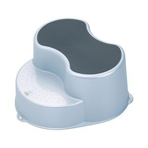 kinderhocker g nstig online kaufen baby walz. Black Bedroom Furniture Sets. Home Design Ideas