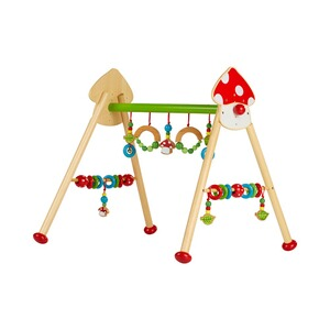 spielbogen krabbelrolle activity center online kaufen baby walz. Black Bedroom Furniture Sets. Home Design Ideas