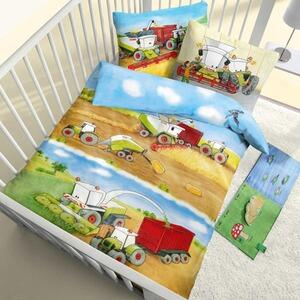 Biber Bettwäsche Für Babys Online Kaufen Top Marken Baby Walz