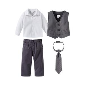 Außergewöhnlich Taufe & festliche Kleider online kaufen: Top Auswahl | baby-walz @CZ_09