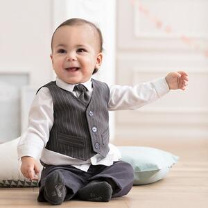 Bestellung große Auswahl neueste Taufe & festliche Kleider online kaufen: Top Auswahl | baby-walz