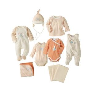 finest selection 79319 10514 Baby-Erstausstattungssets zur Erstlingsausstattung | baby-walz