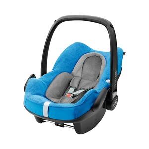 maxi cosi kindersitz zubeh r g nstig online kaufen baby walz. Black Bedroom Furniture Sets. Home Design Ideas