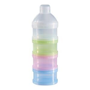 mehrfarbig Philips Avent SCF135//06 Milchpulver-Spender