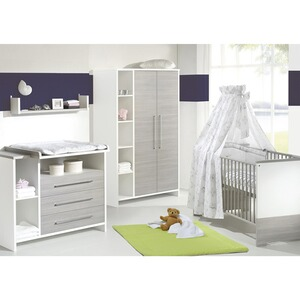 babyzimmer komplettsets online kaufen gro e auswahl baby walz. Black Bedroom Furniture Sets. Home Design Ideas