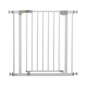 HAUCK  Türschutzgitter Squeeze Handle Safety Gate