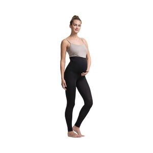 Boob®Umstands-Leggings Once-on-never-off 1