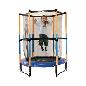 trampolin f r den garten g nstig online kaufen baby walz. Black Bedroom Furniture Sets. Home Design Ideas