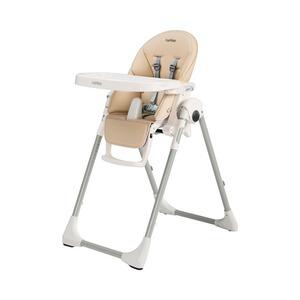 peg p rego kinderwagen online kaufen top auswahl baby walz. Black Bedroom Furniture Sets. Home Design Ideas