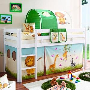 Ticaa Kindemöbel Babybettchen Online Kaufen Top Auswahl Baby Walz