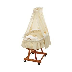 alvi stubenwagen f r babys online kaufen gro e auswahl baby walz. Black Bedroom Furniture Sets. Home Design Ideas