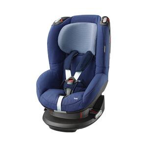 kindersitze 9 18 kg gruppe 1 online kaufen baby walz. Black Bedroom Furniture Sets. Home Design Ideas