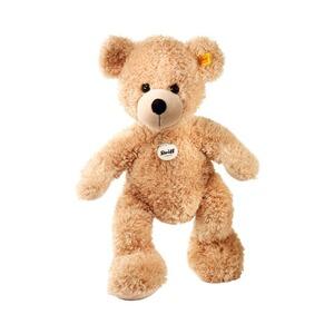 steiff teddyb r fynn 40cm online kaufen baby walz. Black Bedroom Furniture Sets. Home Design Ideas