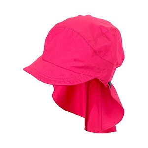 Baby Hüte günstig online kaufen | baby walz