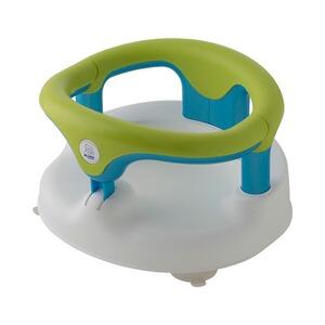Babysitz Für Badewanne.Badewannensitze Für Babys Online Kaufen Top Auswahl Baby Walz
