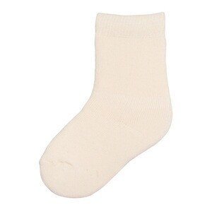Ewers  Thermosocken  natur