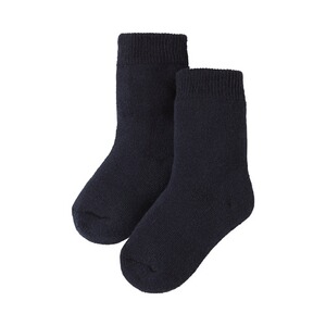 Ewers  Thermosocken  marine