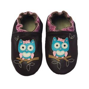 0054558ef3a561 aller Top Babyschuhe Auswahl baby kaufen walz online Marken qw6TI7