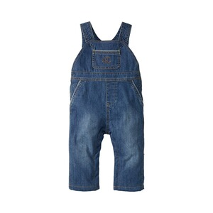 BORNINO FARM ANIMALS Jeans-Latzhose