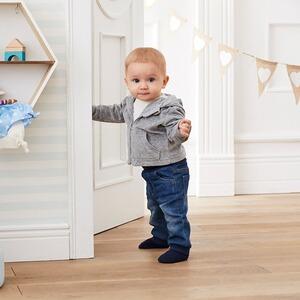 the best attitude 06fc4 92192 Babykleidung für Mädchen & Jungen günstig online kaufen ...