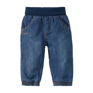 BORNINO FARM ANIMALS Jeans