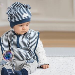 outlet store 5f7d7 0e4f4 SALE: Babymode günstig online kaufen: Bis zu 70% reduziert ...