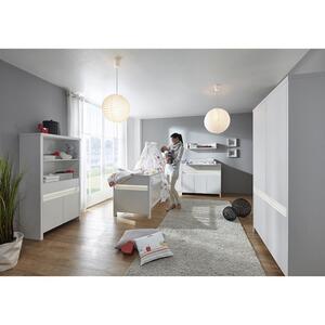 Babyzimmer-Komplettsets online kaufen: Große Auswahl   baby-walz
