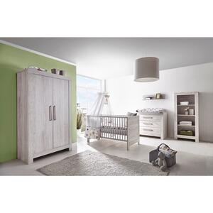 Babyzimmer Komplettsets Online Kaufen Große Auswahl Baby Walz