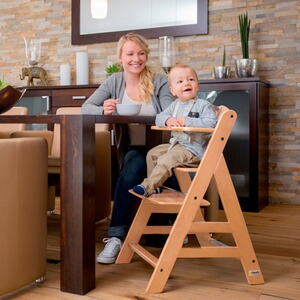 hauck hochstuhl alpha online kaufen baby walz. Black Bedroom Furniture Sets. Home Design Ideas