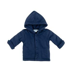 Baby Jacken & Mäntel online kaufen: Top Auswahl | baby walz