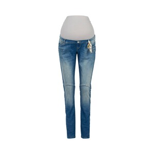 2HEARTS WE LOVE BASICS Umstands-Jeans San Francisco