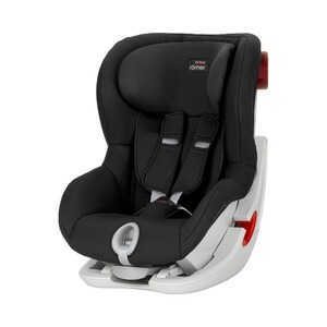 britax r mer kindersitze king plus 9 bis 18 kg online. Black Bedroom Furniture Sets. Home Design Ideas