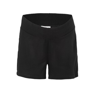 2hearts WE LOVE BASICS Umstands-Shorts