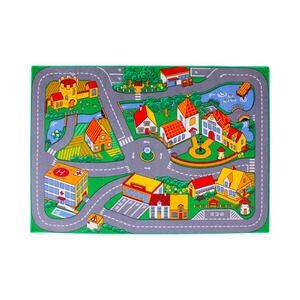 AWE ASSOCIATED WEAVERS  Spielteppich 95x133 cm