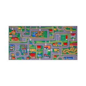 AWE ASSOCIATED WEAVERS  Spielteppich 95x200 cm