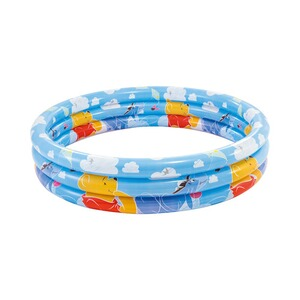 Intex DISNEY WINNIE PUUH Pool 3-Ring