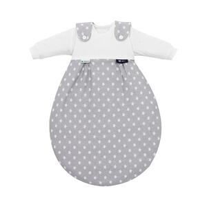 neues Konzept ee70e 4567c Alvi Schlafsack Mäxchen & Babydecke online kaufen | baby-walz