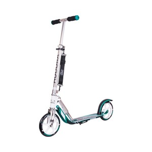 HUDORA  La trottinette Big Wheel 205