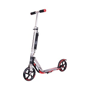 HUDORA  La trottinette Big Wheel RX-Pro 205