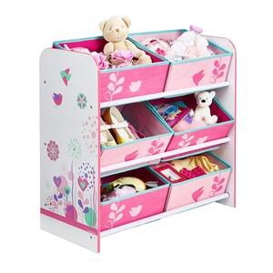 Babyzimmer kinderzimmer dekoration g nstig online kaufen - Stapelboxen kinderzimmer ...