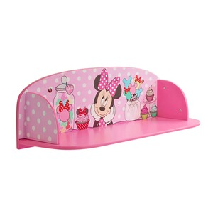 Worlds Apart MINNIE MOUSE Wandregal