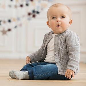 weich und leicht Outlet-Boutique seriöse Seite Babykleidung für Mädchen & Jungen günstig online kaufen ...