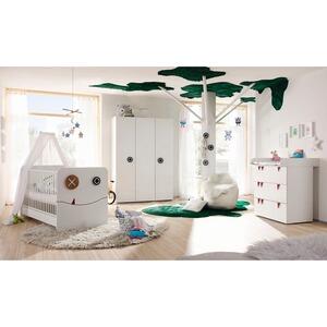 Babyzimmer Komplettsets Online Kaufen Grosse Auswahl Baby Walz