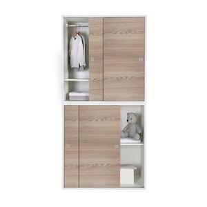 schardt kleiderschr nke regale online kaufen baby walz. Black Bedroom Furniture Sets. Home Design Ideas