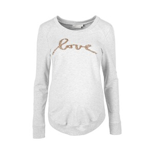 2heartsUmstands-Pullover Love Inside 1