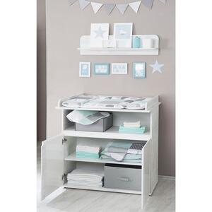 little world wickelkommode julius schmal online kaufen baby walz. Black Bedroom Furniture Sets. Home Design Ideas