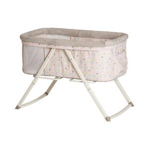 Baby Reisebett Online Kaufen Top Auswahl Aller Marken Baby Walz