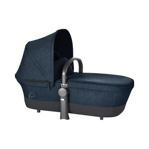 CYBEX PLATINUM Tragewanne für Priam  Midnight Blue